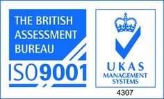 ISO-9001 logo(1)