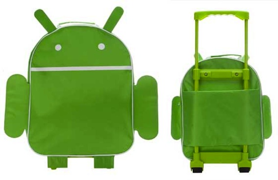 android-roller-backpack