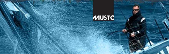 musto-header