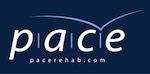 PACE rehab logo