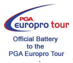 pga_europro_battery