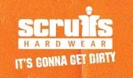 scruffs logo